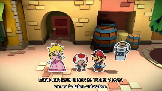 Wii-U-Paper-Mario-Color-Splash-ND-2016-Trailer-nlNL