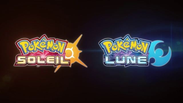 ND-2016-02-26-Pokemon-Sun-Pokemon-Moon-Trailer-frFR
