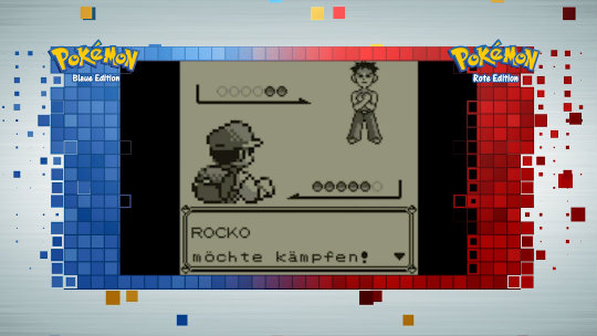 3DSVC-Pokemon-Red-Blue-Yellow-Trailer-deDE