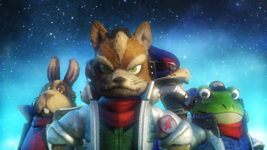 Wii-U-Star-Fox-Zero-Launch-Trailer-deDE