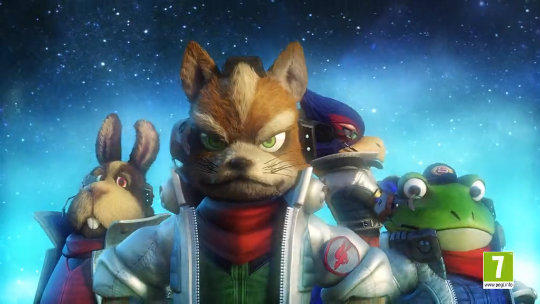 Wii-U-Star-Fox-Zero-Launch-Trailer-frFR