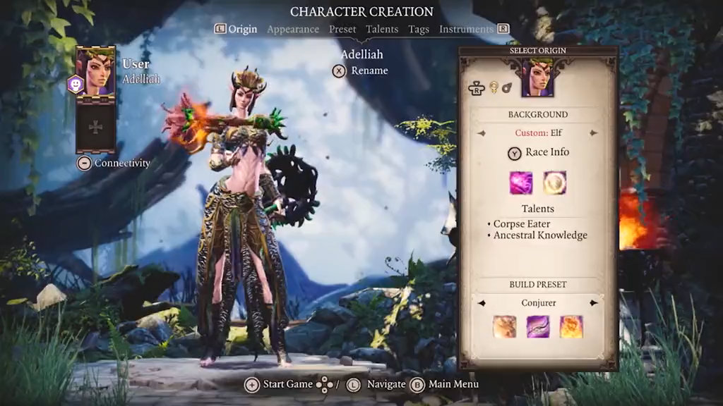 NSwitchDS-Divinity-Original-Sin-2-Definitive-Edition-Trailer-ALL