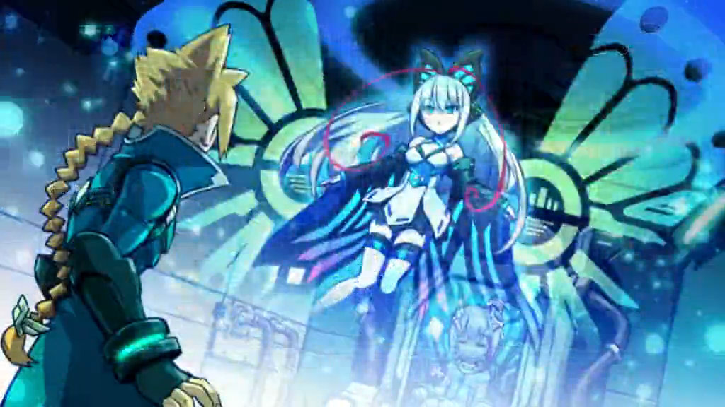 NSwitchDS-Azure-Striker-Gunvolt-Stricker-Pack-Trailer-enGB