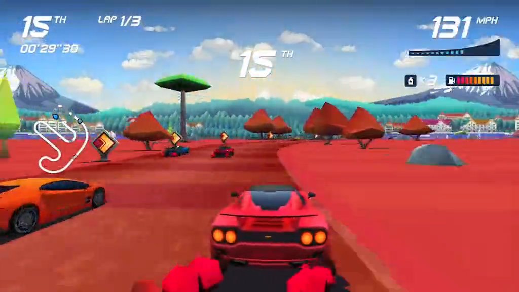 NSwitchDS-Horizon-Chase-Turbo-Trailer-all