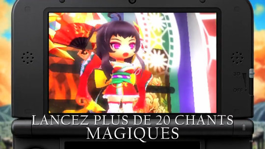 3DS-Stella-Glow-Song-Magic-Trailer-frFR
