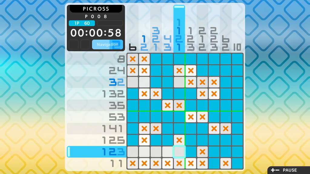 NSwitchDS-Picross-S2-Trailer-All
