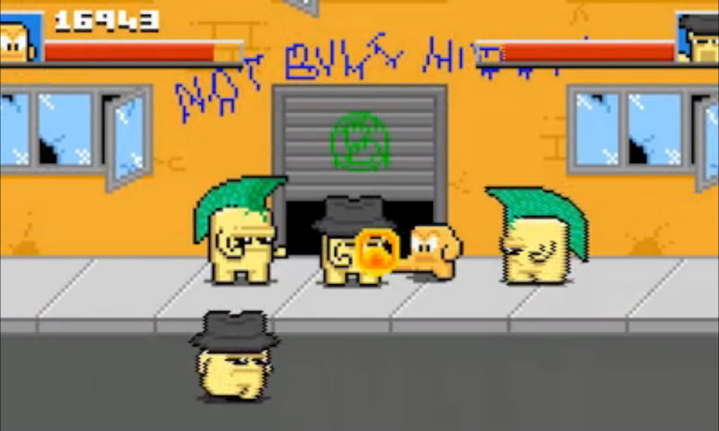 3DSDS-Squareboy-Vs-Bullies-Arena-Edition-Trailer-enGB