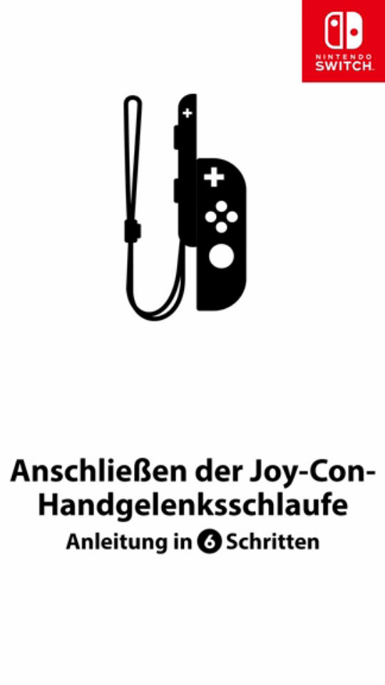 NSwitch-Attaching-Detaching-Joy-Con-Strap-Accessory-Tutorial-Video-deDE