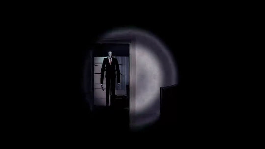 WiiUDS-Slender-The-Arrival-Trailer-enGB