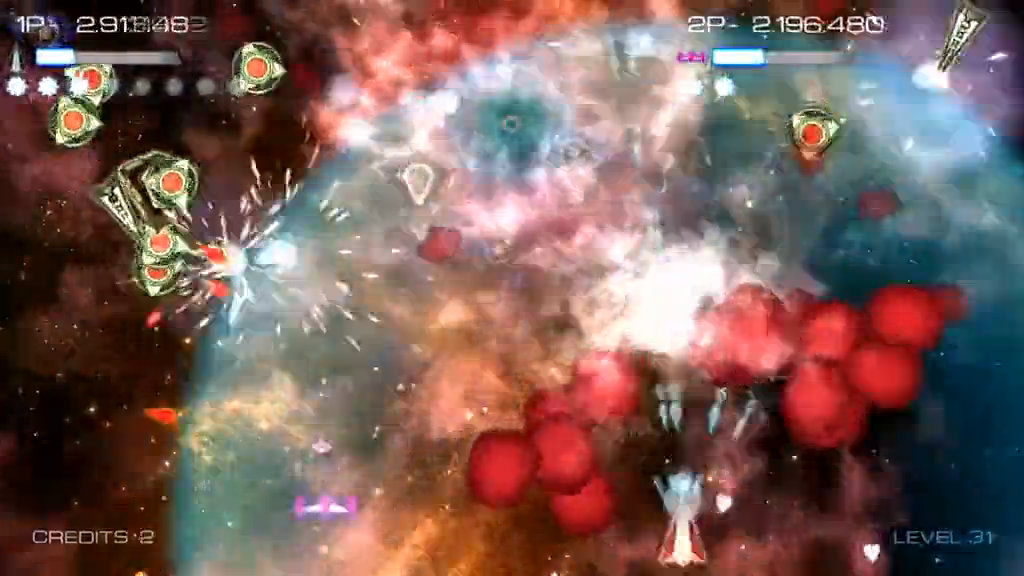 NSwitchDS-Vortex-Attack-Ex-Trailer-All