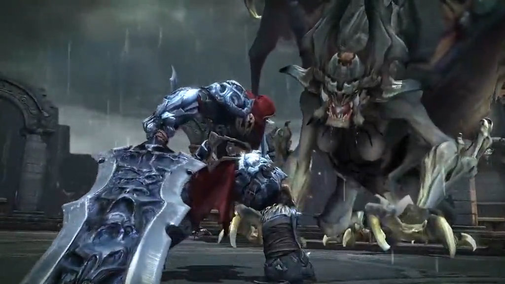 NSwitch-Darksiders-Warmastered-Edition-Trailer-All
