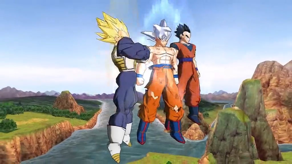 NSwitch-SUPER-DRAGON-BALL-HEROES-WORLD-MISSION-Trailer-ALL