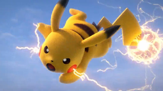 Wii-U-Pokken-Tournament-Intro-Trailer-ruRU
