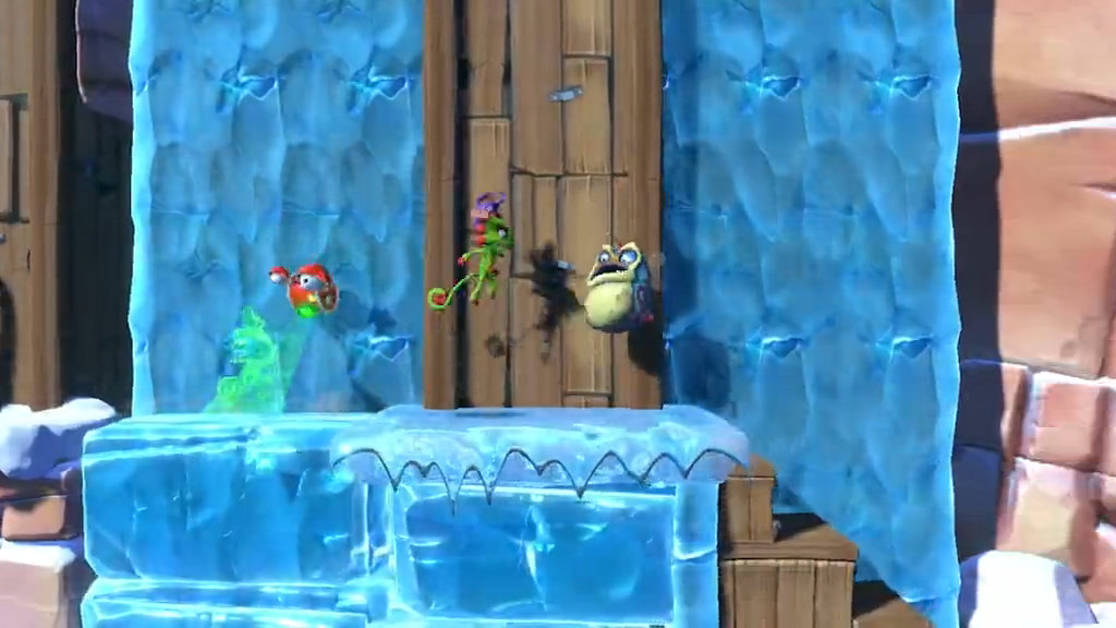 NSwitch-Yooka-Laylee-And-The-Impossible-Lair-Trailer-All