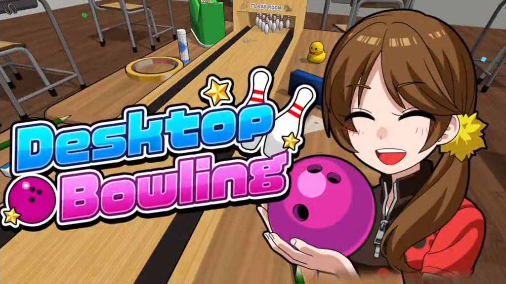 NSwitchDS-Desktop-Bowling-Trailer-All