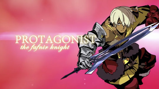 3DS-Etrian-Odyssey-2-Untold-The-Fafnir-Knight-Protagonist-Trailer-enGB
