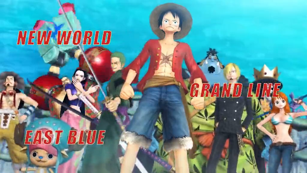 NSwitch-One-Piece-Pirate-Warriors-3-Deluxe-Edition-Trailer-enGB