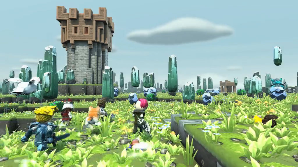 NSwitch-Portal-Knights-Trailer-enGB