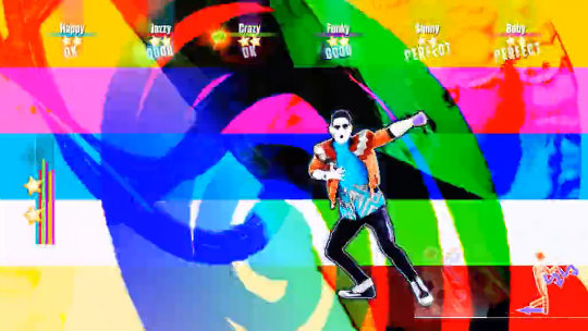 Wii-U-Just-Dance-2017-Demo-Trailer-enGB