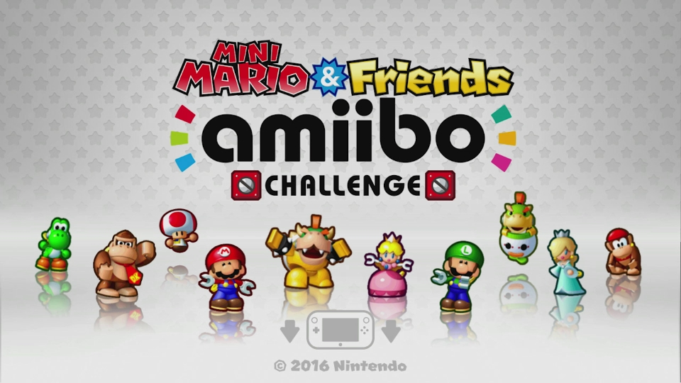 Mini-Mario--Friends-amiibo-challenge-Trailer-UK