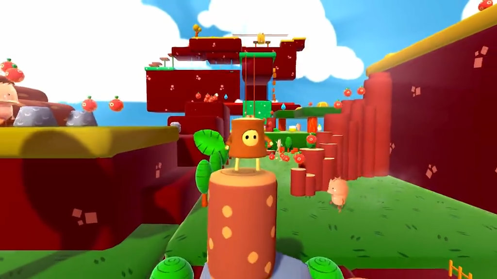 NSwitchDS-Woodle-Tree-Adventures-Trailer-enGB