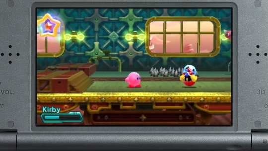 3DS-Kirby-Planet-Robobot-ND-2016-Trailer-enGB