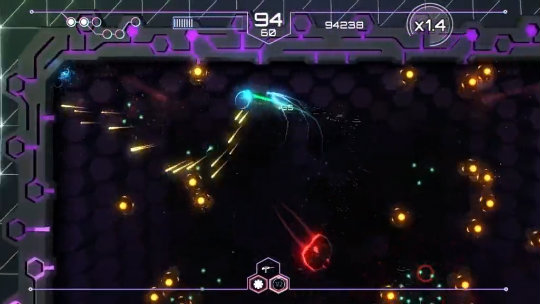 WiiUDS-Tachyon-Project-Trailer-enGB