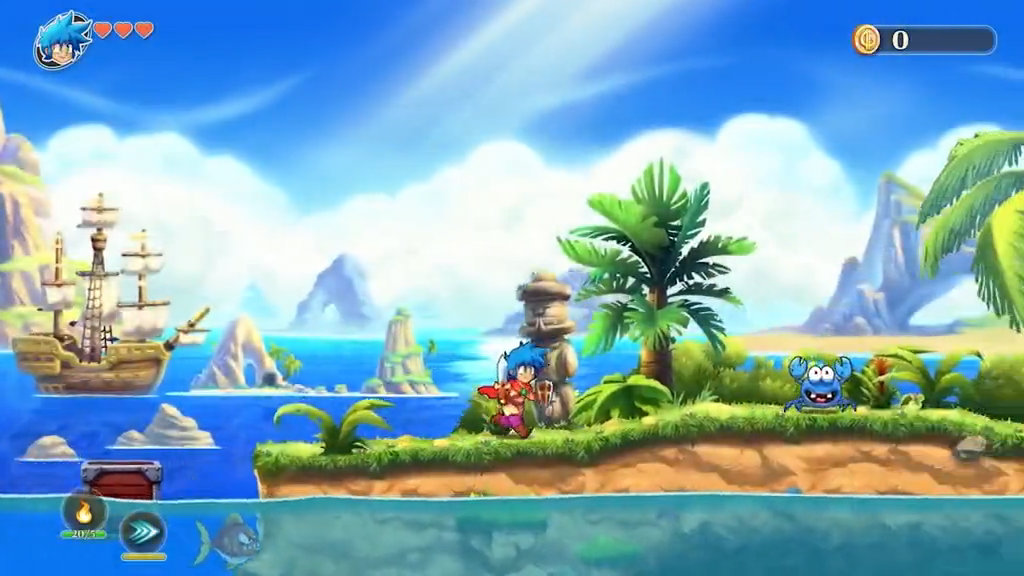 NSwitchDS-Monster-Boy-And-The-Cursed-Kingdom-Trailer-All