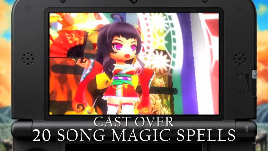3DS-Stella-Glow-Song-Magic-Trailer-enGB