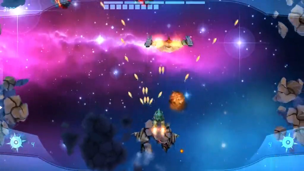 NSwitchDS-MACE-Space-Shooter-Trailer-ALL