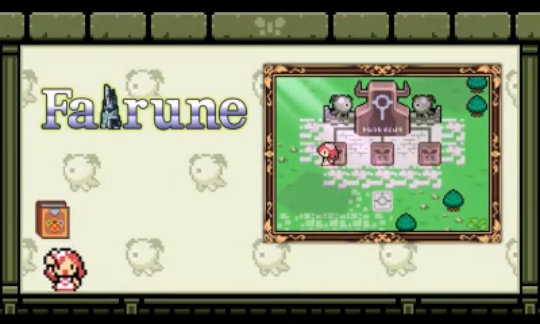 3DSDS-Fairune-Trailer-enGB