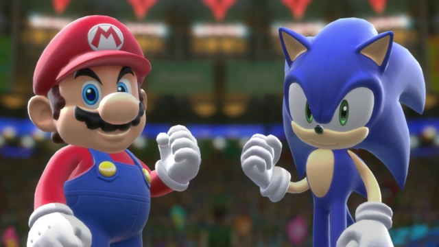 ND-2016-03-03-Mario-Sonic-Rio-2016-Olympic-Games-Trailer-esES