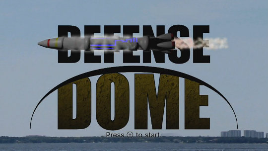 WiiUDS-Defense-Dome-Trailer-enGB