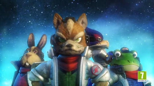 Wii-U-Star-Fox-Zero-Launch-Trailer-esES