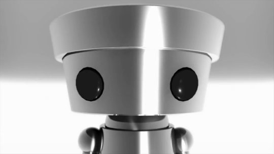 3DS-Chibi-Robo-Zip-Lash-Overview-Trailer-ruRU
