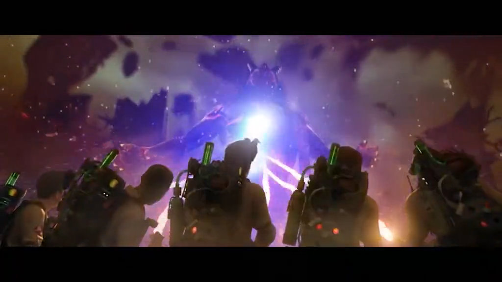 NSwitch-Ghostbusters-The-Video-Game-Remastered-Trailer-ALL