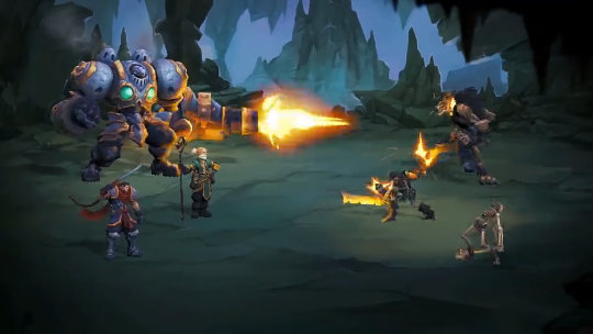 NSwitch-Battle-Chasers-Nightwar-Trailer-enGB
