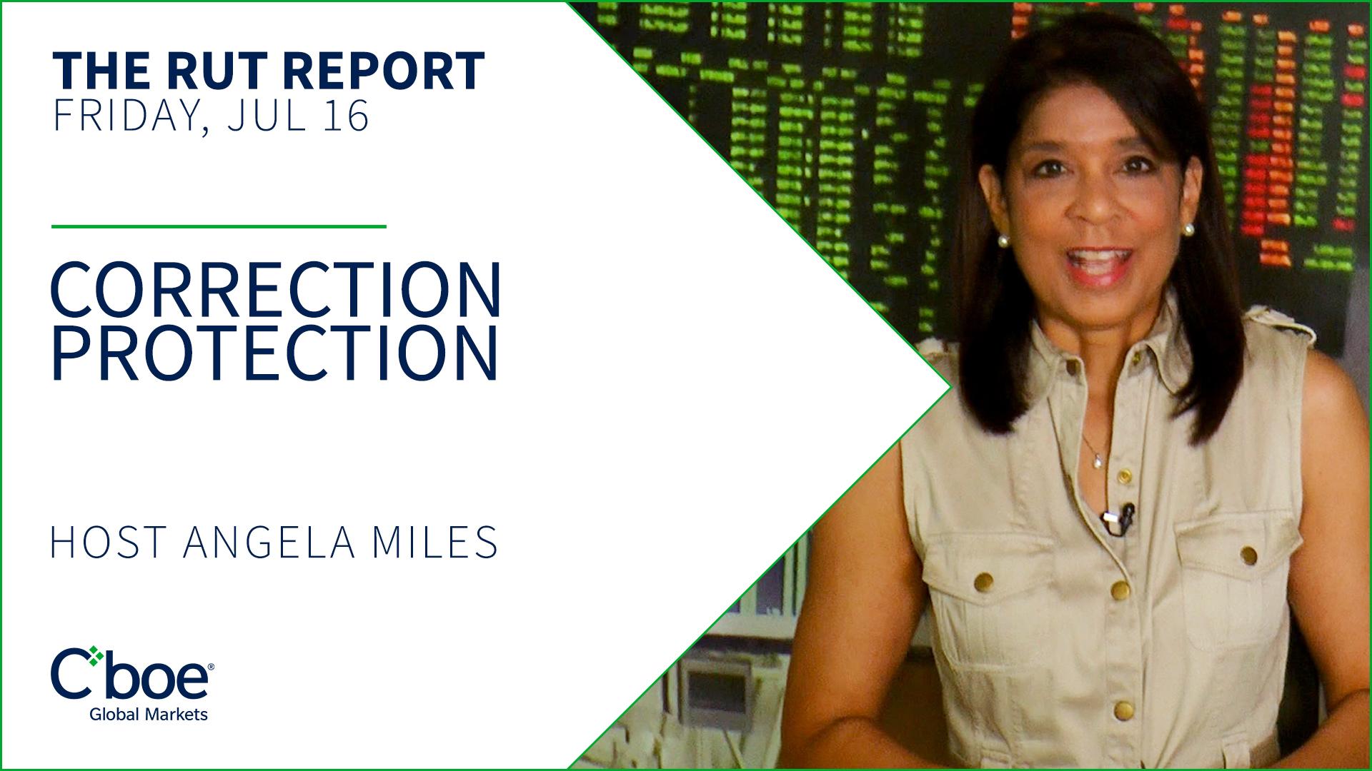 Correction Protection Thumbnail