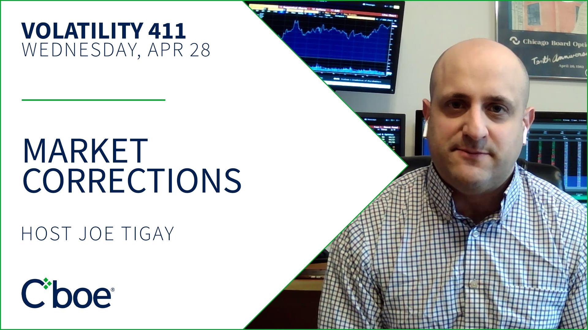 Market Corrections Thumbnail