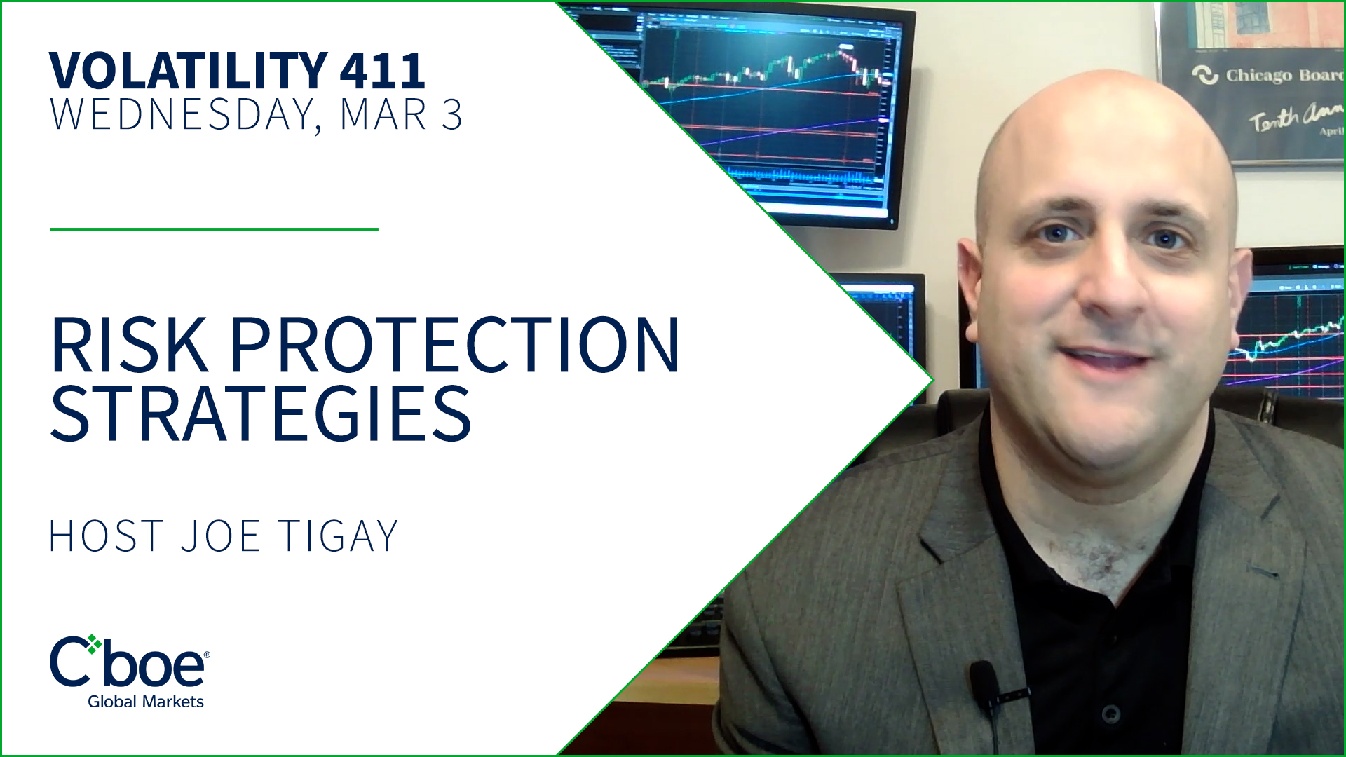 Risk Protection Strategies Thumbnail