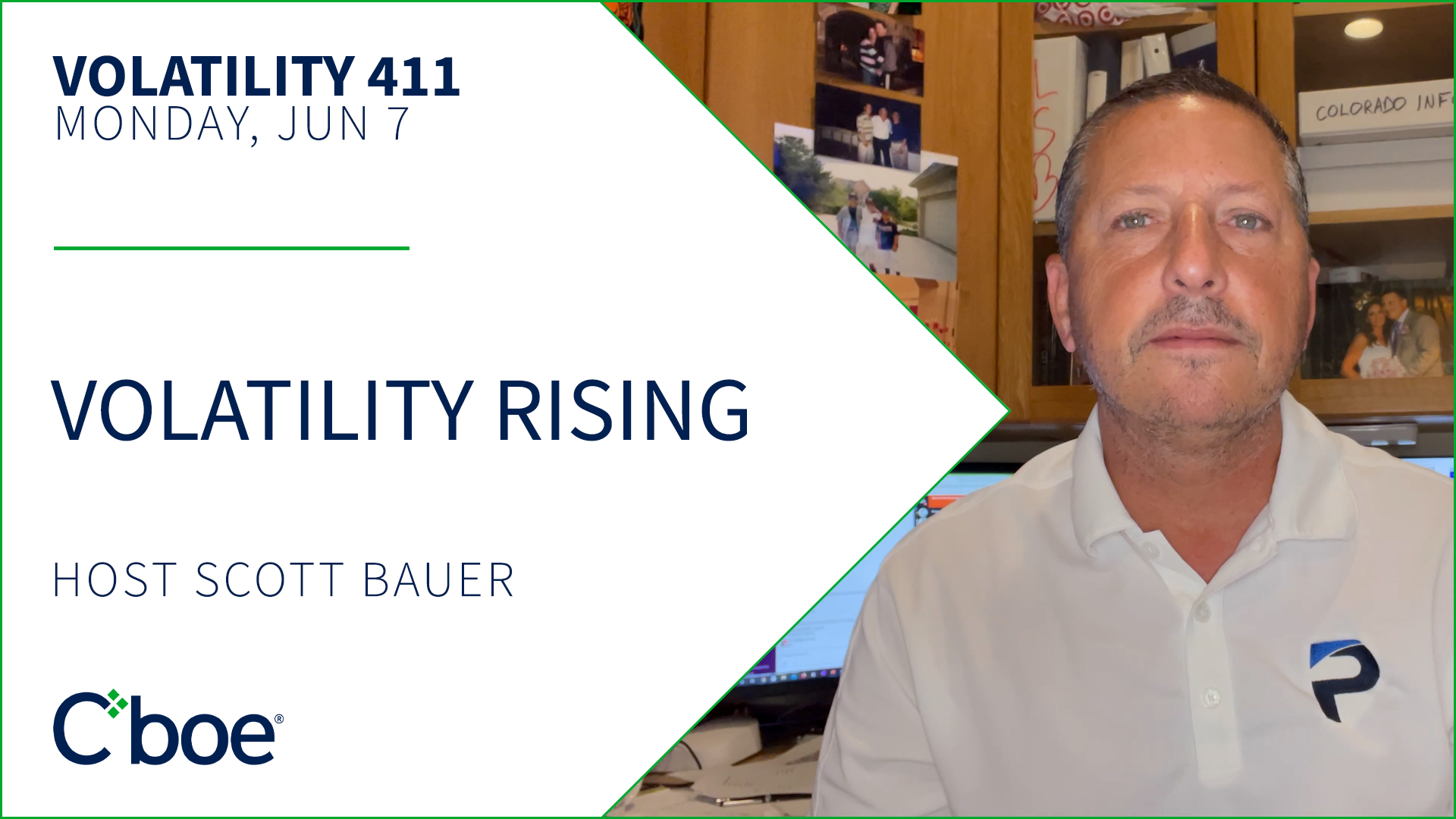 Volatility Rising Thumbnail