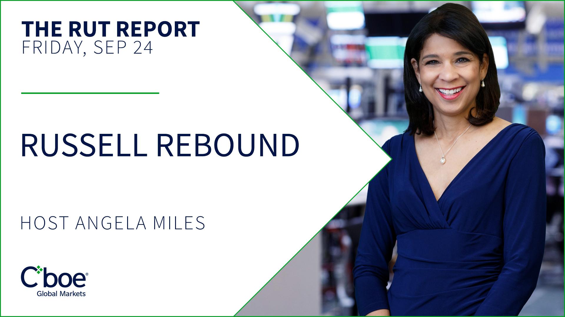 Russell Rebound Thumbnail