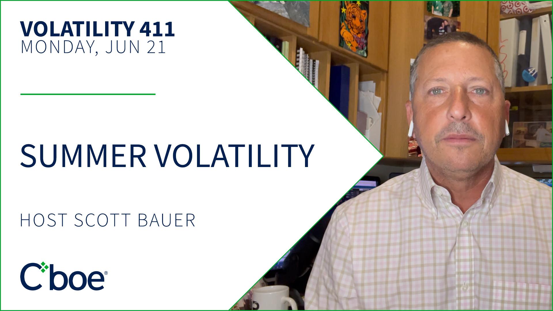 Summer Volatility Thumbnail