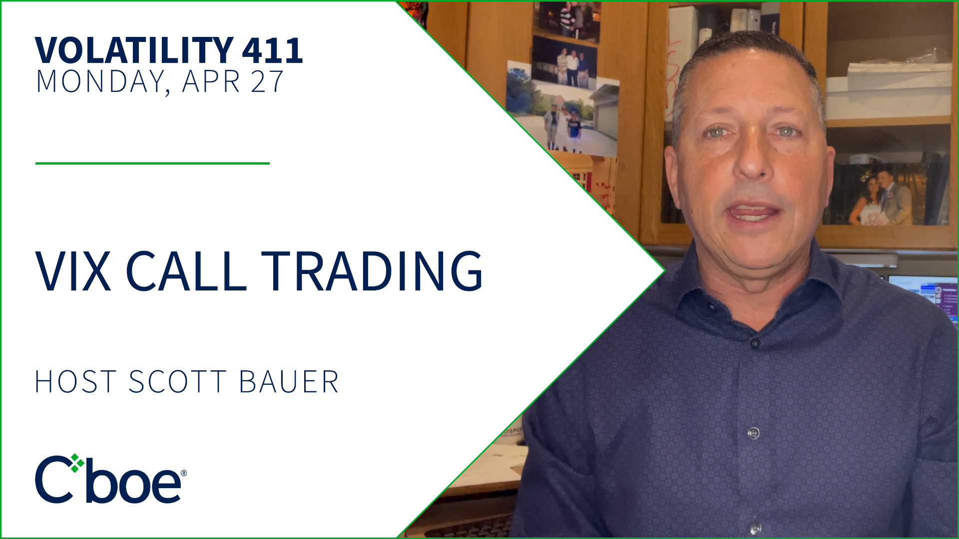 VIX Call Trading Thumbnail