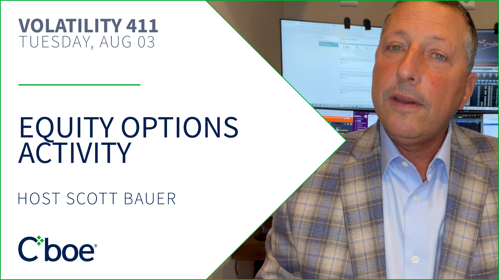 Equity Options Activity Thumbnail