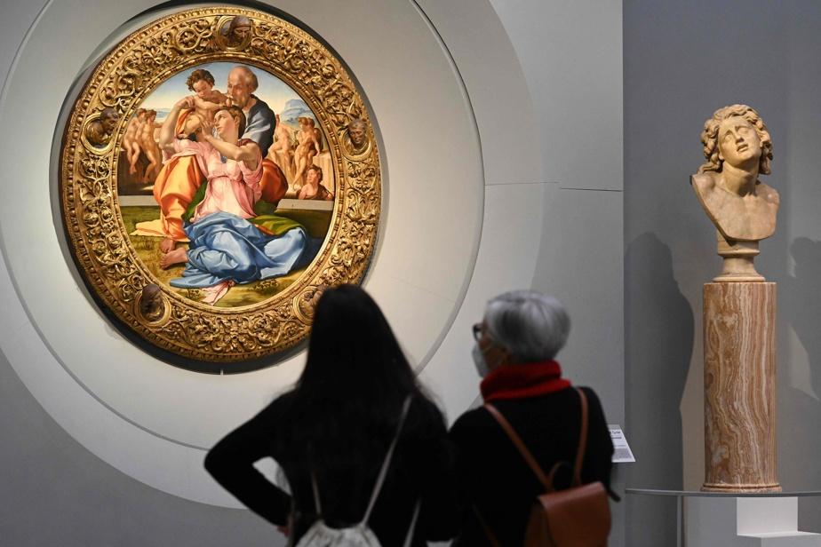 Des lieux culturels emblématiques rouvrent en Italie