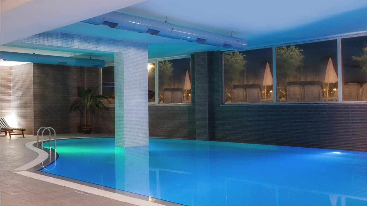 Pas de compensation pour les hôteliers qui n'ont pu ouvrir leurs piscines
