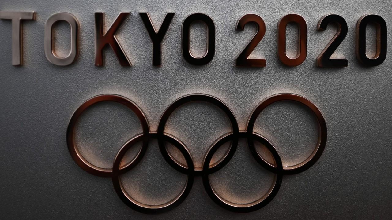 Les Jeux de Tokyo reportés en 2021