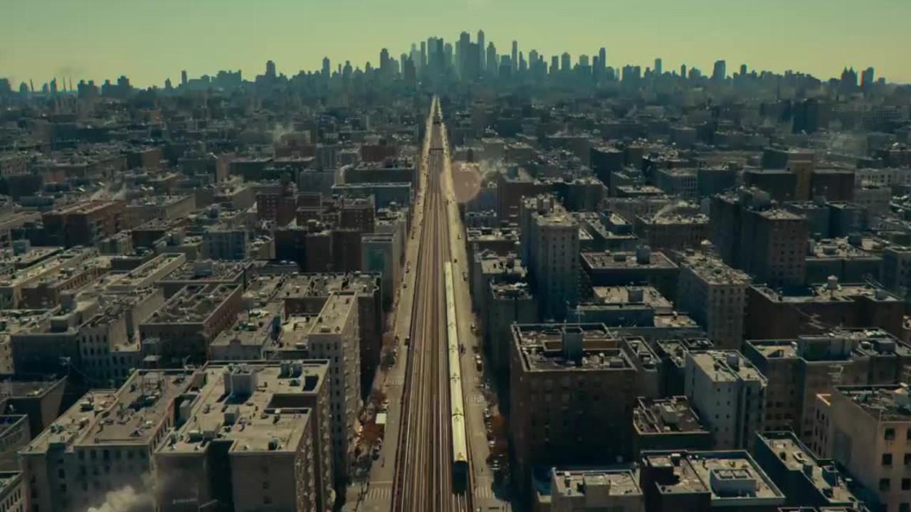Course aux Oscars : Joker en tête avec 11 nominations