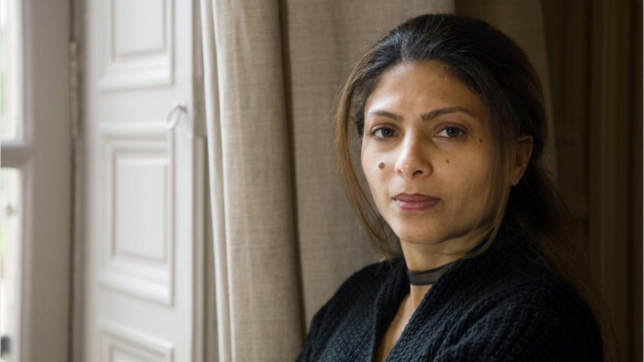 Ensaf Haidar veut être candidate du Bloc à Sherbrooke